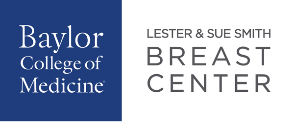 Lester and Sue Smith Breast Center
